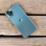 iPhone-11-Pro-mIdnight-Green-Model-First-Impressions-02.jpg
