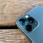 iPhone-11-Pro-mIdnight-Green-Model-First-Impressions-03.jpg