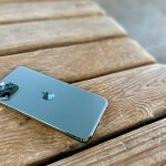 iPhone-11-Pro-mIdnight-Green-Model-First-Impressions-04.jpg