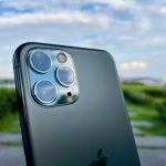 iPhone-11-Pro-mIdnight-Green-Model-First-Impressions-06.jpg