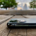iPhone-11-Pro-mIdnight-Green-Model-First-Impressions-07.jpg