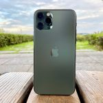 iPhone-11-Pro-mIdnight-Green-Model-First-Impressions-08.jpg