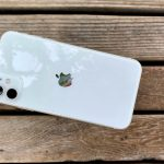 iPhone-11-White-Model-First-Impressions-01.jpg