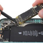 ifixit-iphone-11-teardown.jpg