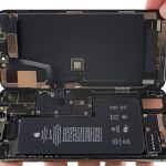 ifixit-iphone11promax-teardown-report.jpg