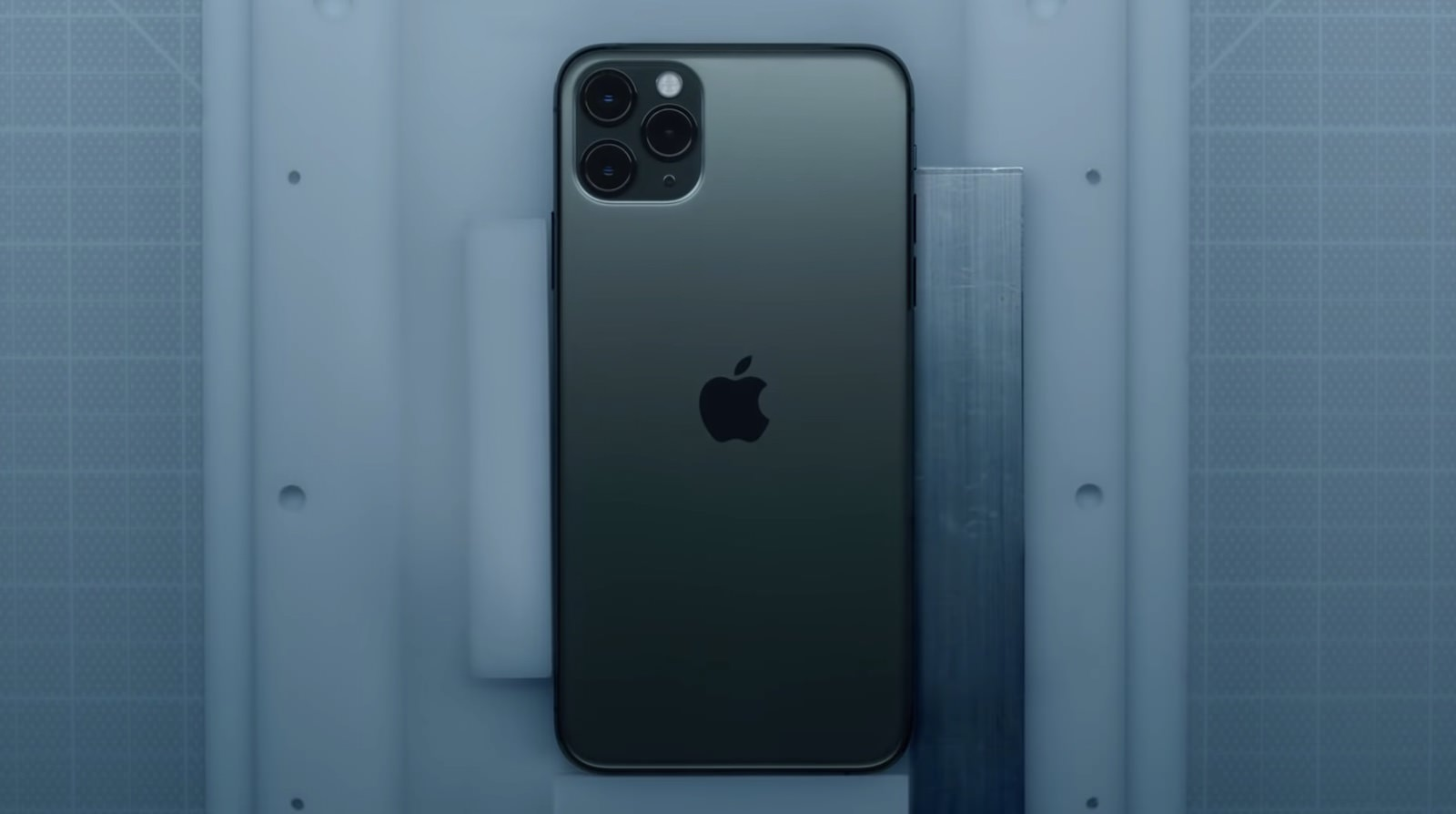 Introducing iphone 11 pro 1