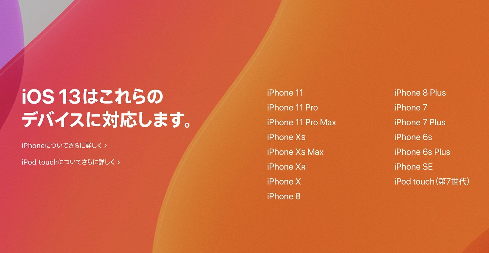 ios-13-supprted-devices.jpg