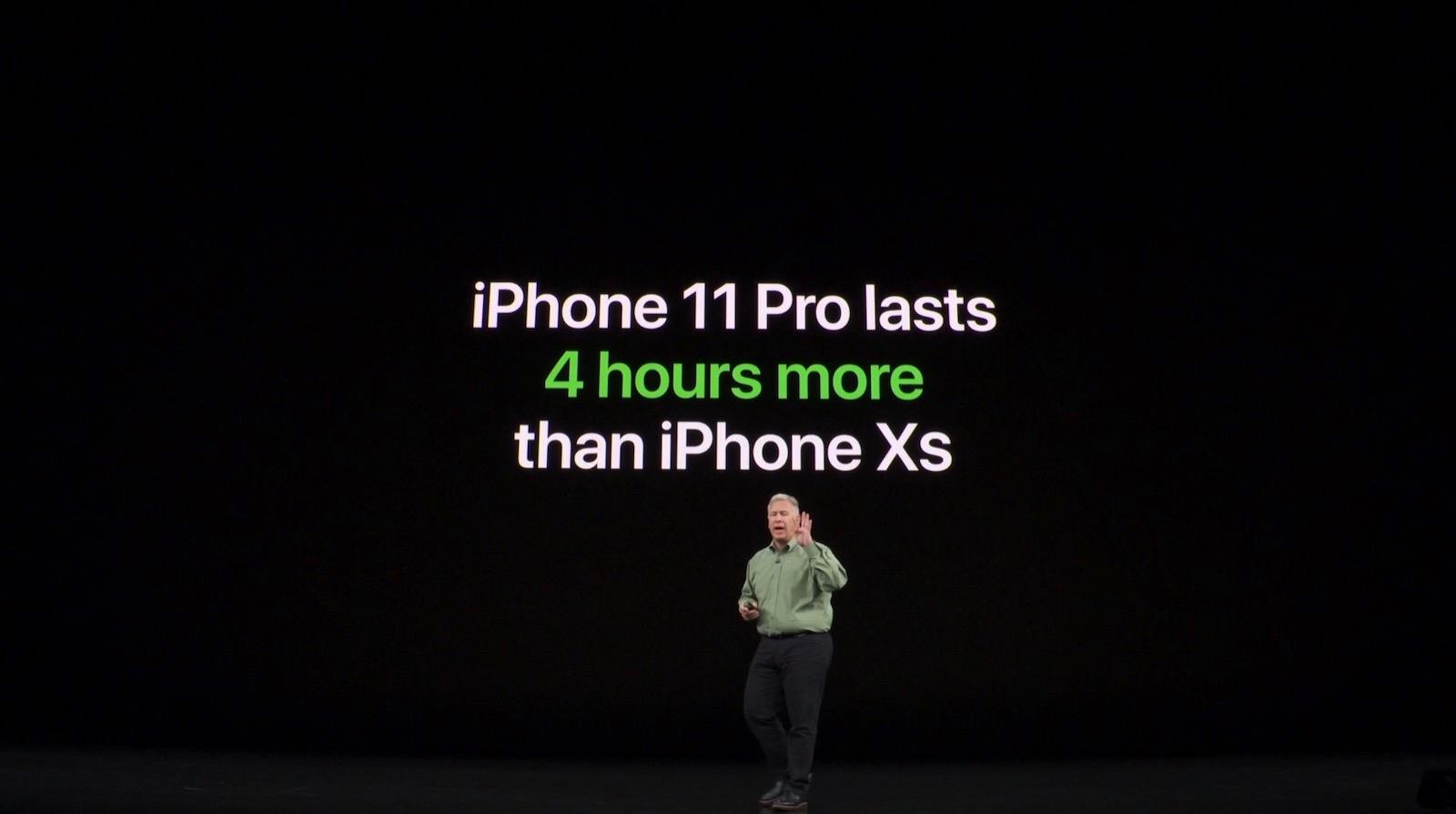 iphone-11-pro-battery-1.jpg