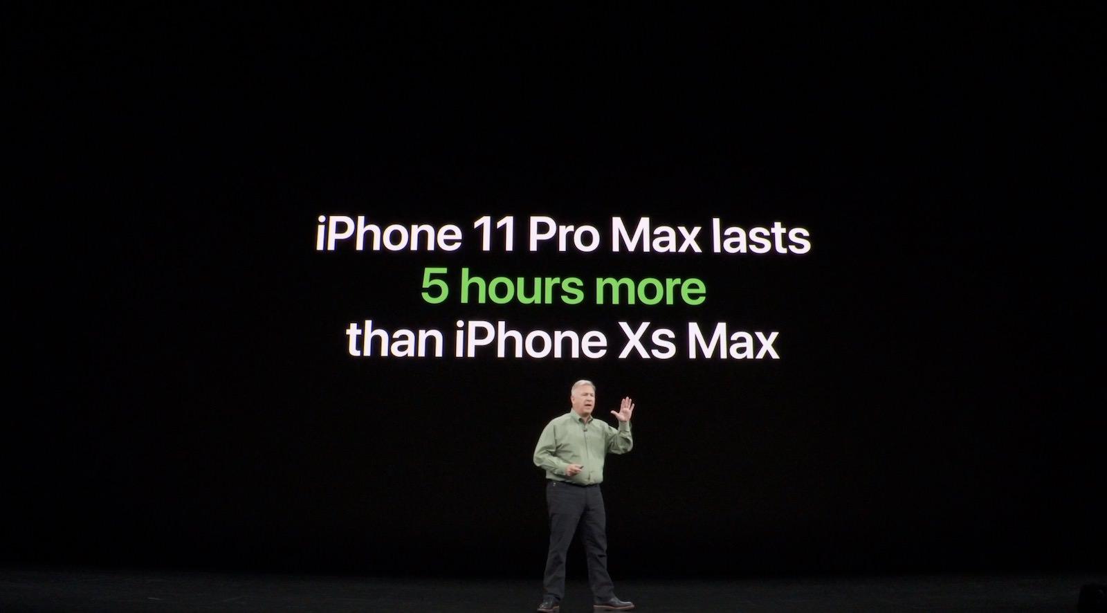 iphone-11-pro-battery-2.jpg