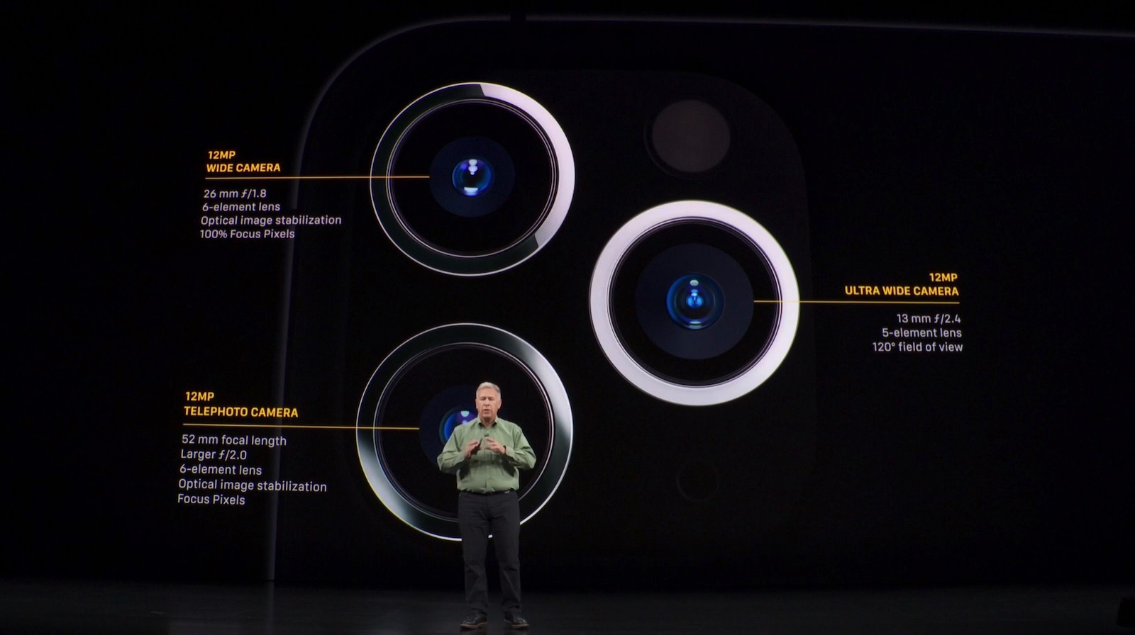 iphone-11-pro-camera.jpg
