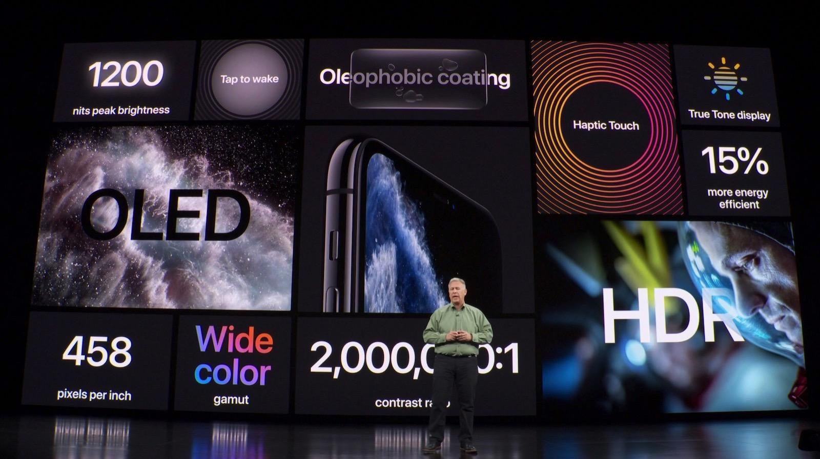 iphone-11-pro-display.jpg