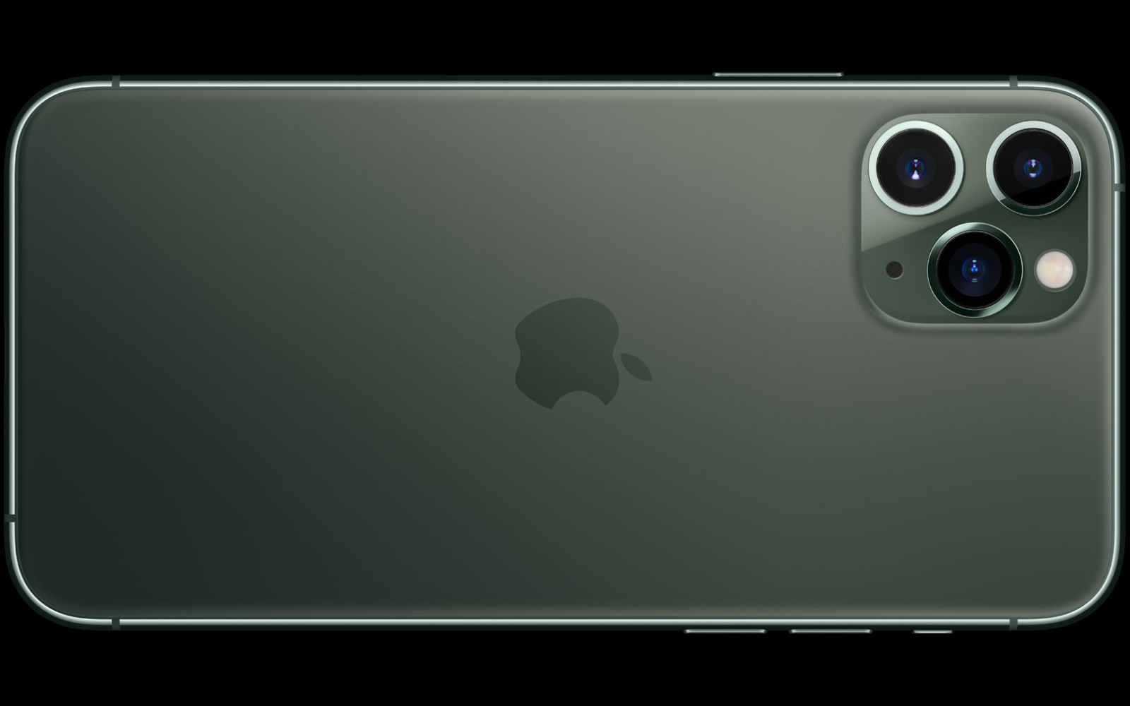 iphone-11-pro-midnight-green.jpg