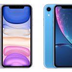iphone-11-vs-iphone-xr.jpg