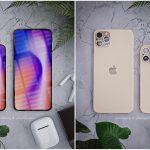 iphone-12-pro-concept-image.jpg