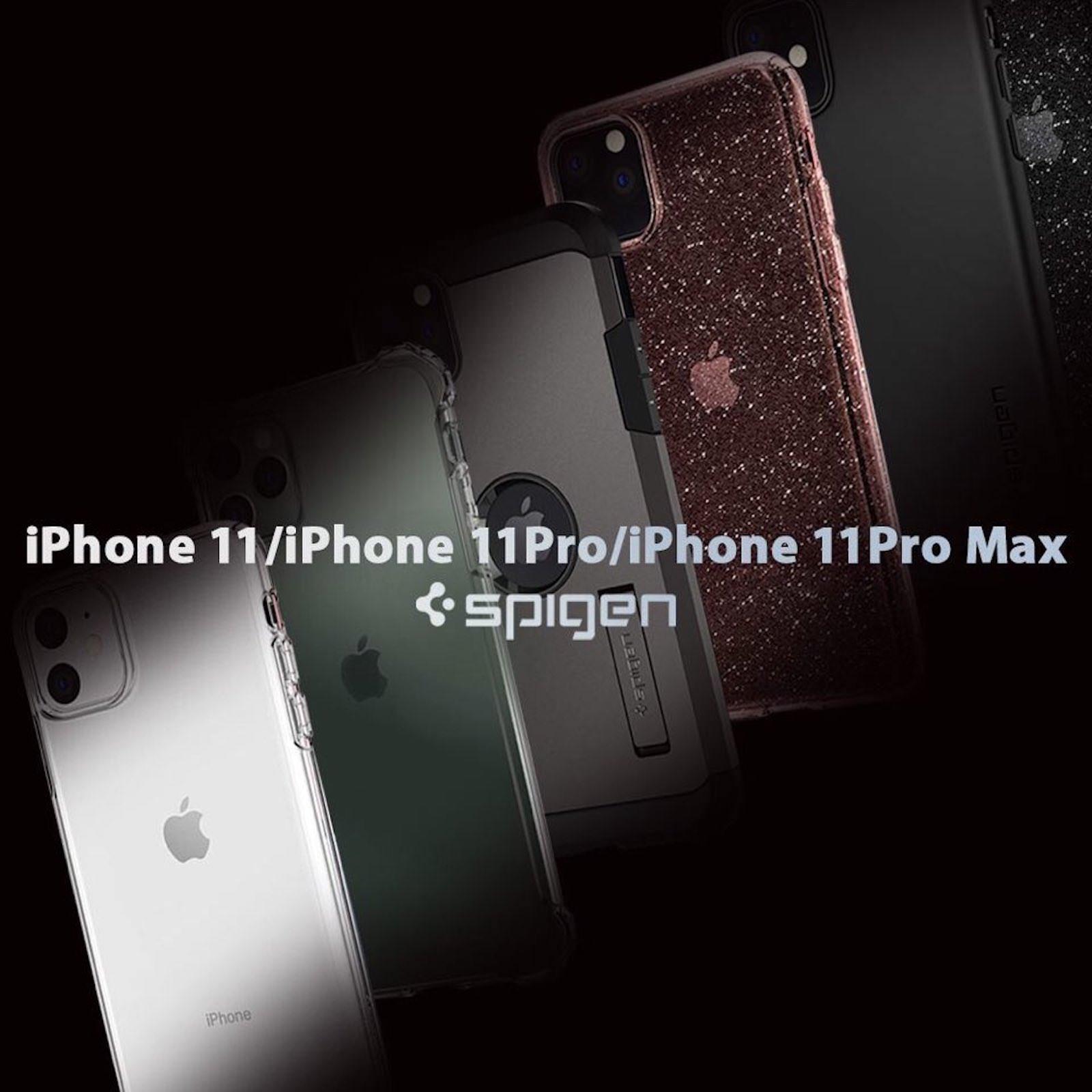iphone11cases-on-sale.jpeg