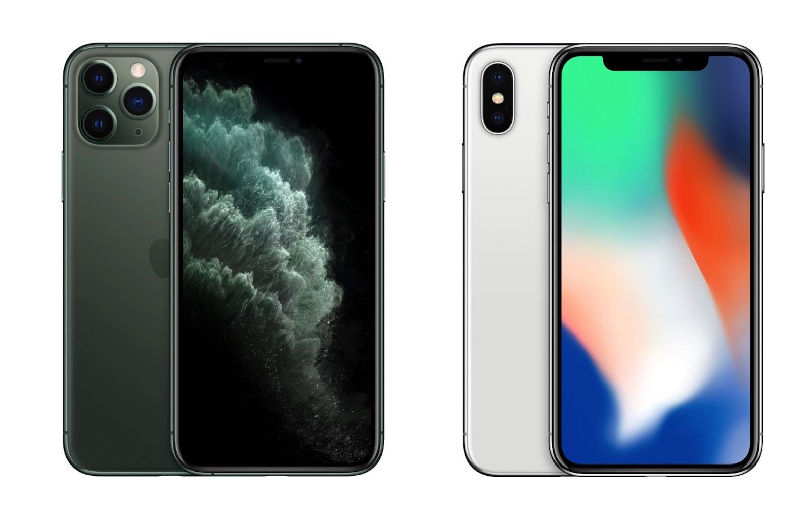 iphone11pro-vs-iphone-x.jpg
