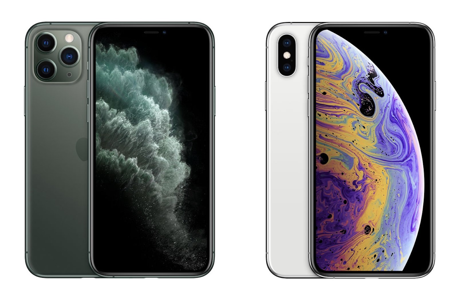 iphone11pro-vs-iphone-xs.jpg