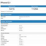 iphone12-1-xr-successor-benchmark-score.jpg