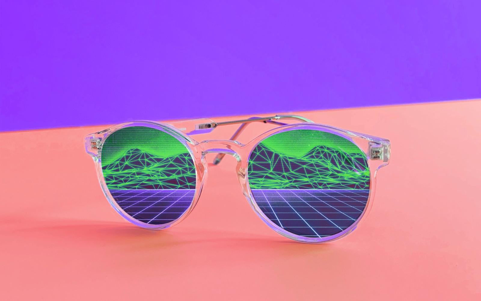 joshua-coleman-kFRKvJQtNHg-unsplash-Apple-AR-Glasses.jpg