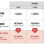 softbank-pricing-iphone11.jpg