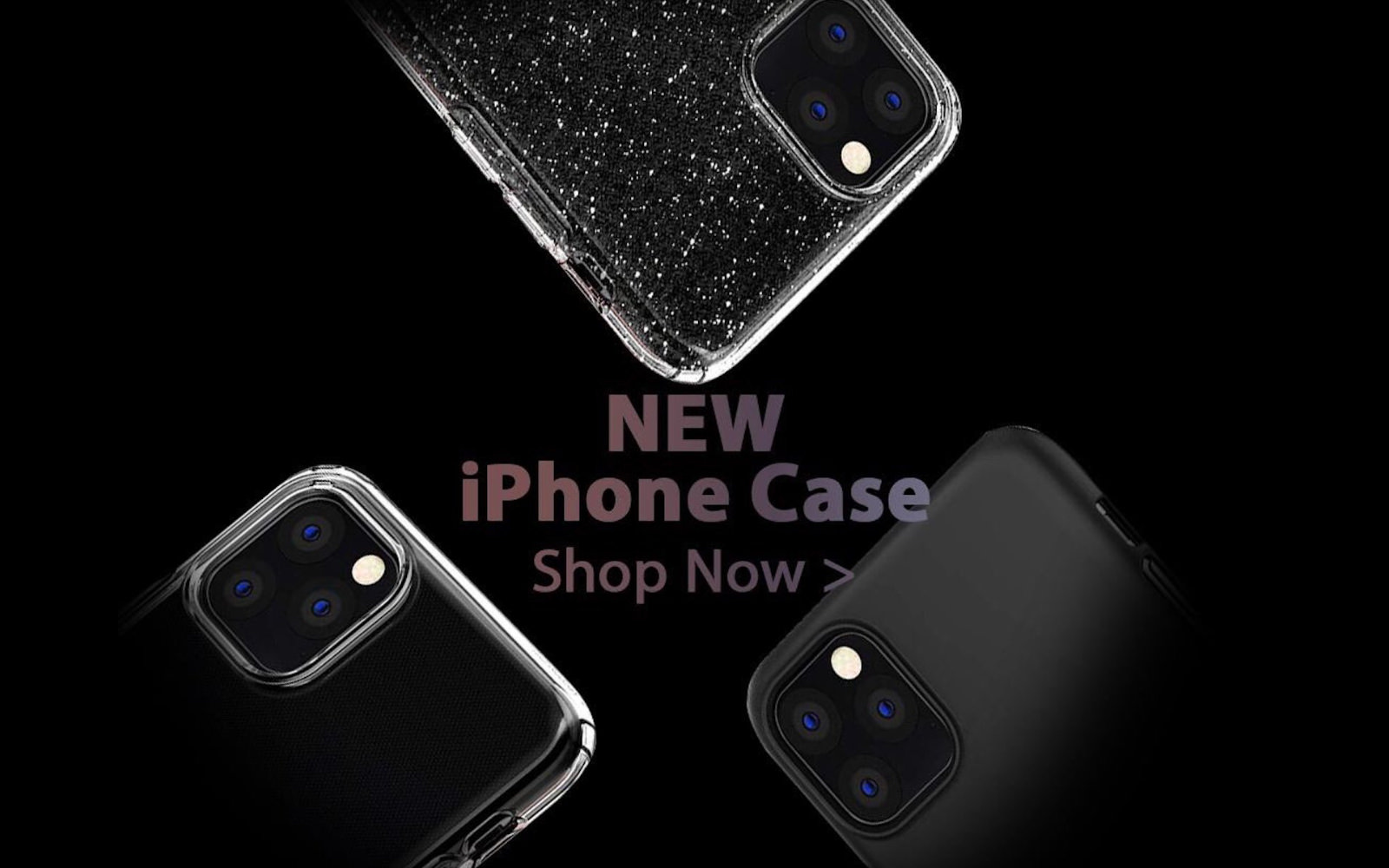 spigen-new-iphone-11-cases.jpg