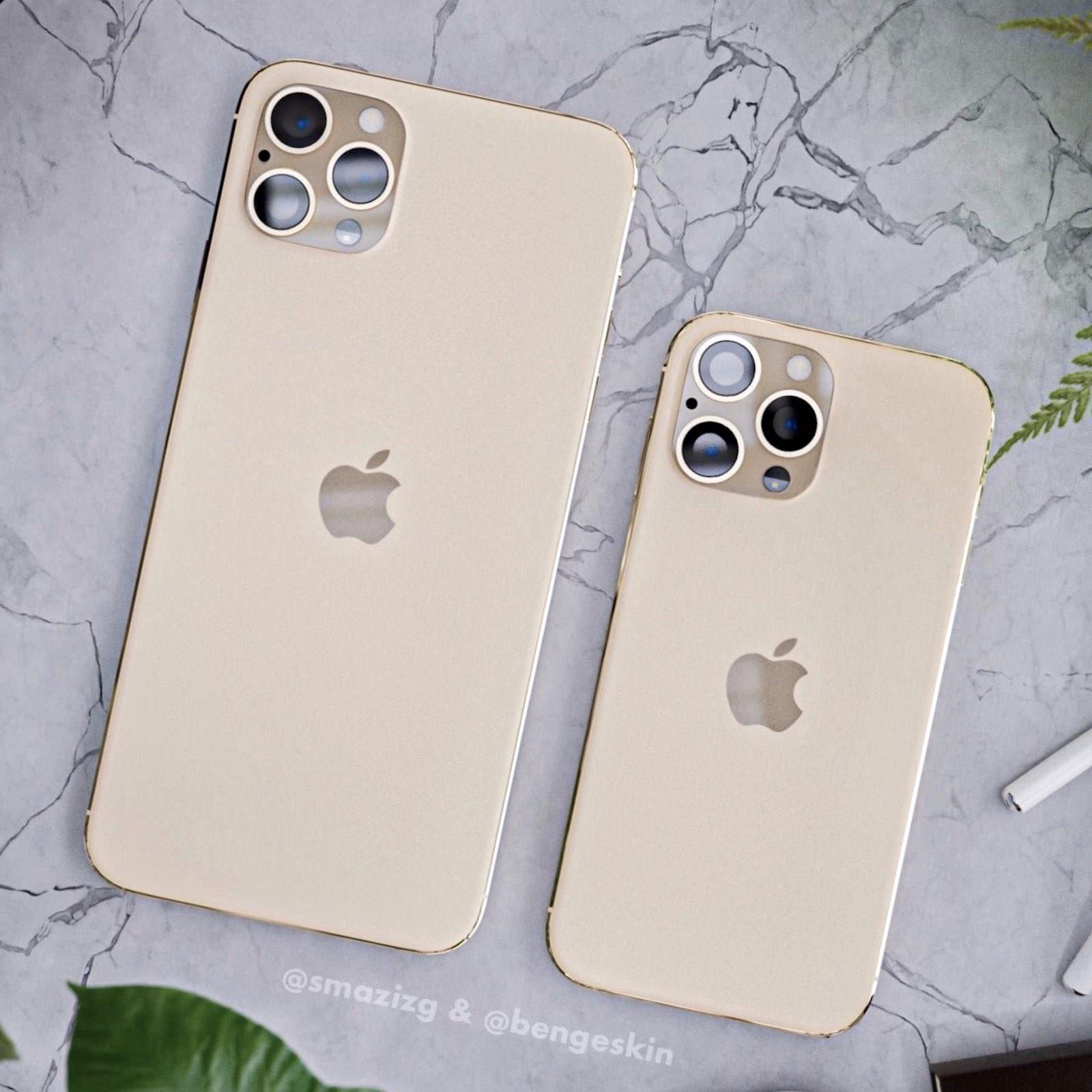 2020-iphone-concept-image.jpeg