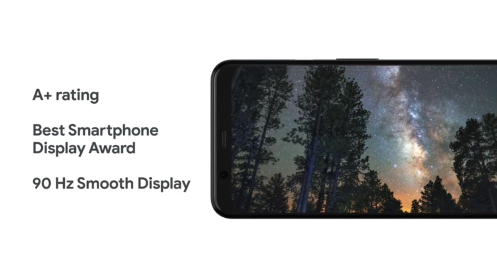 90hz-display-rate.jpg