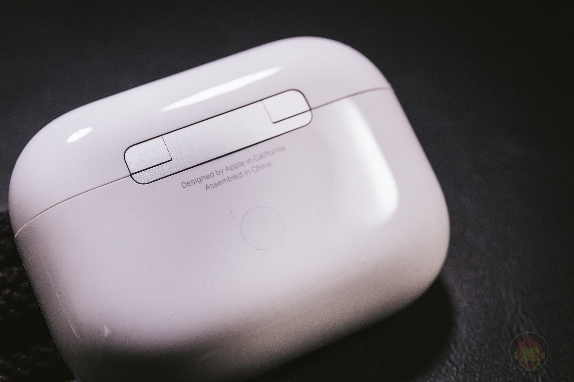 AirPods Pro 2019 Review 02