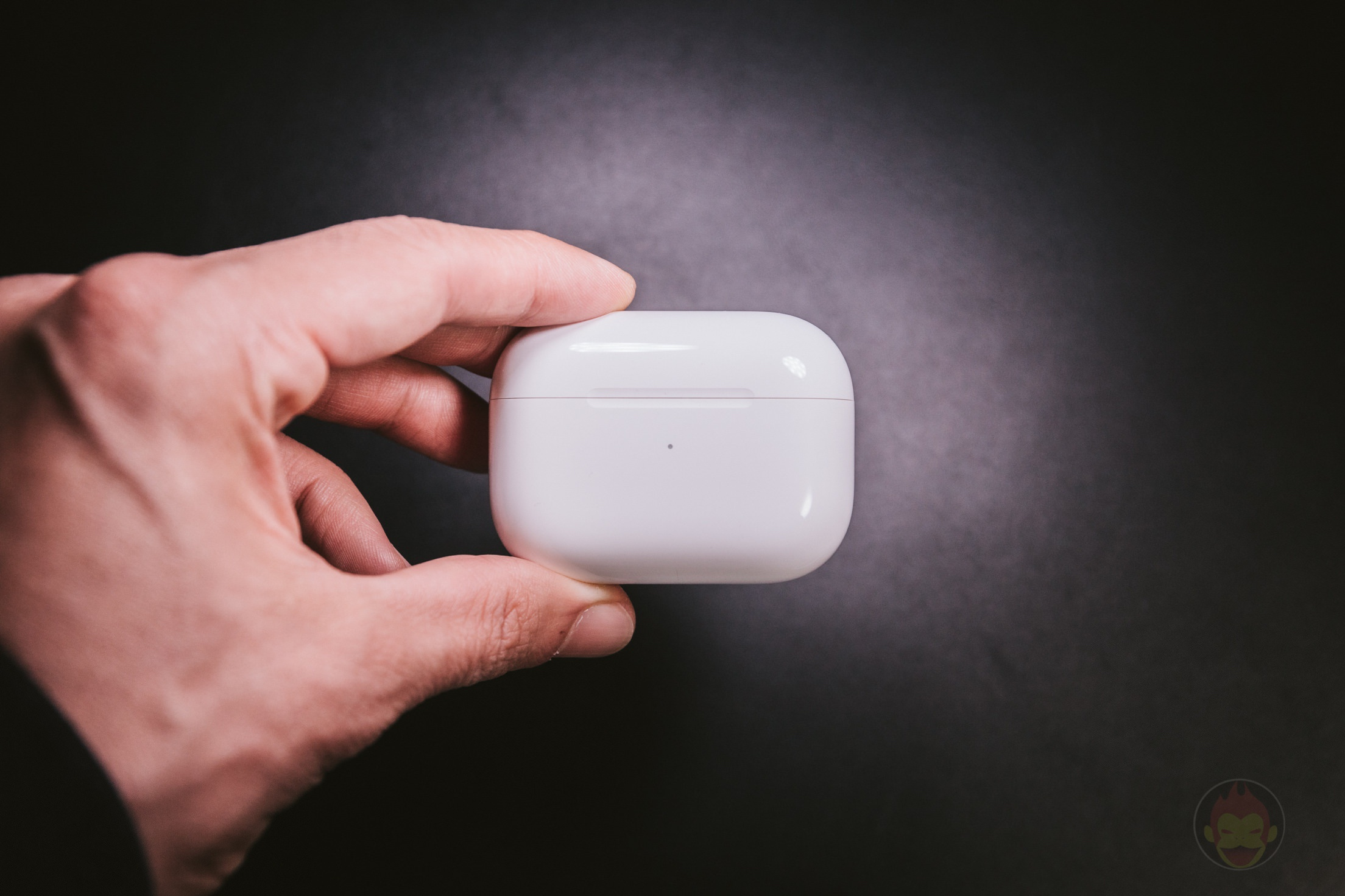 AirPods Pro 2019 Review 06