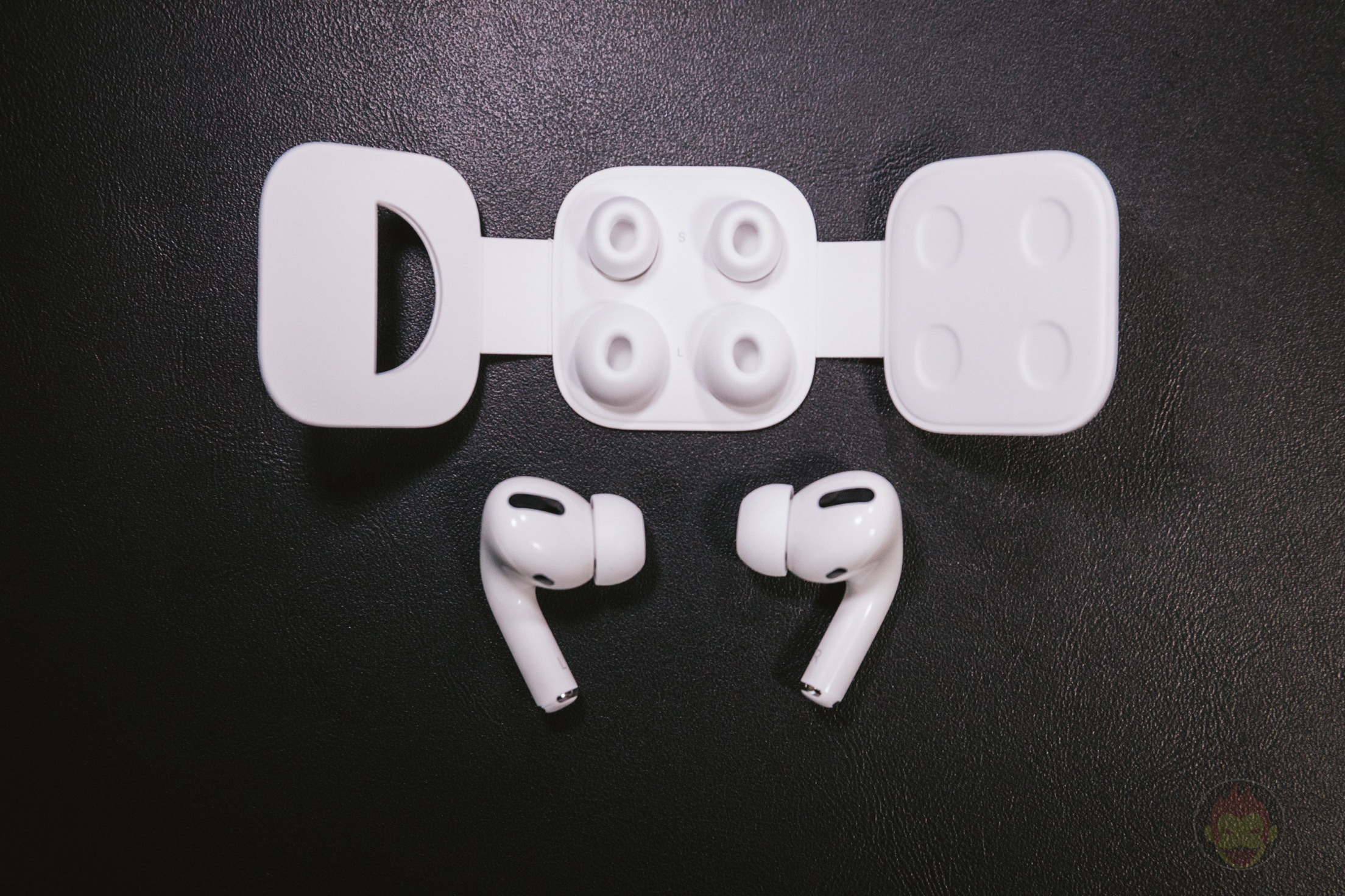 AirPods Pro 2019 Review 10