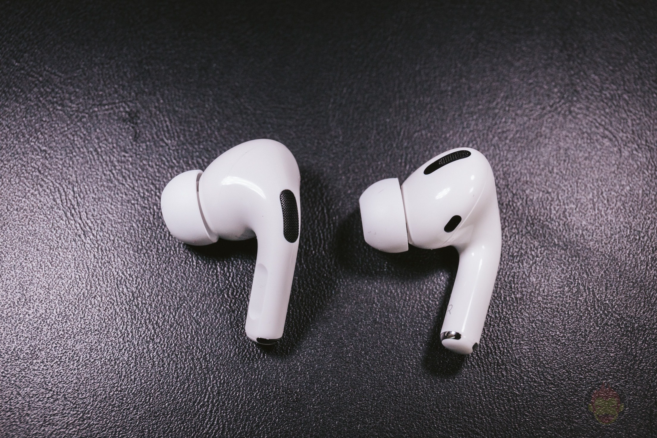 AirPods Pro 2019 Review 12