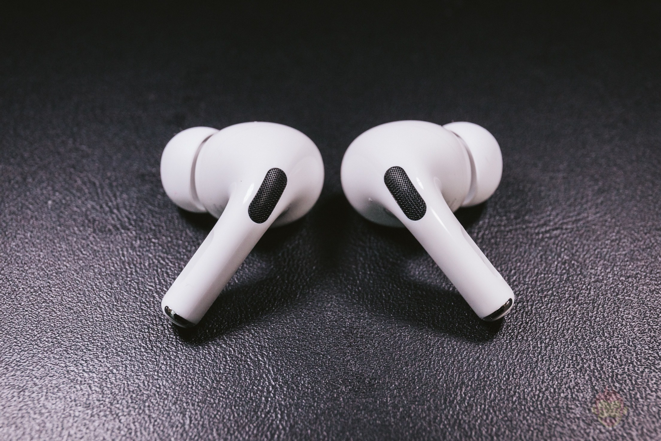 AirPods Pro 2019 Review 13