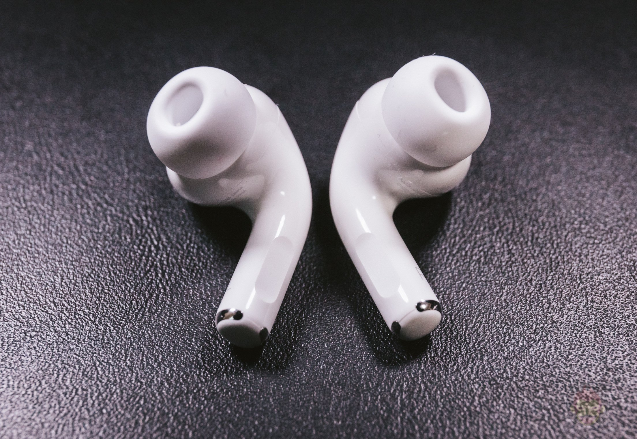 AirPods Pro 2019 Review 16
