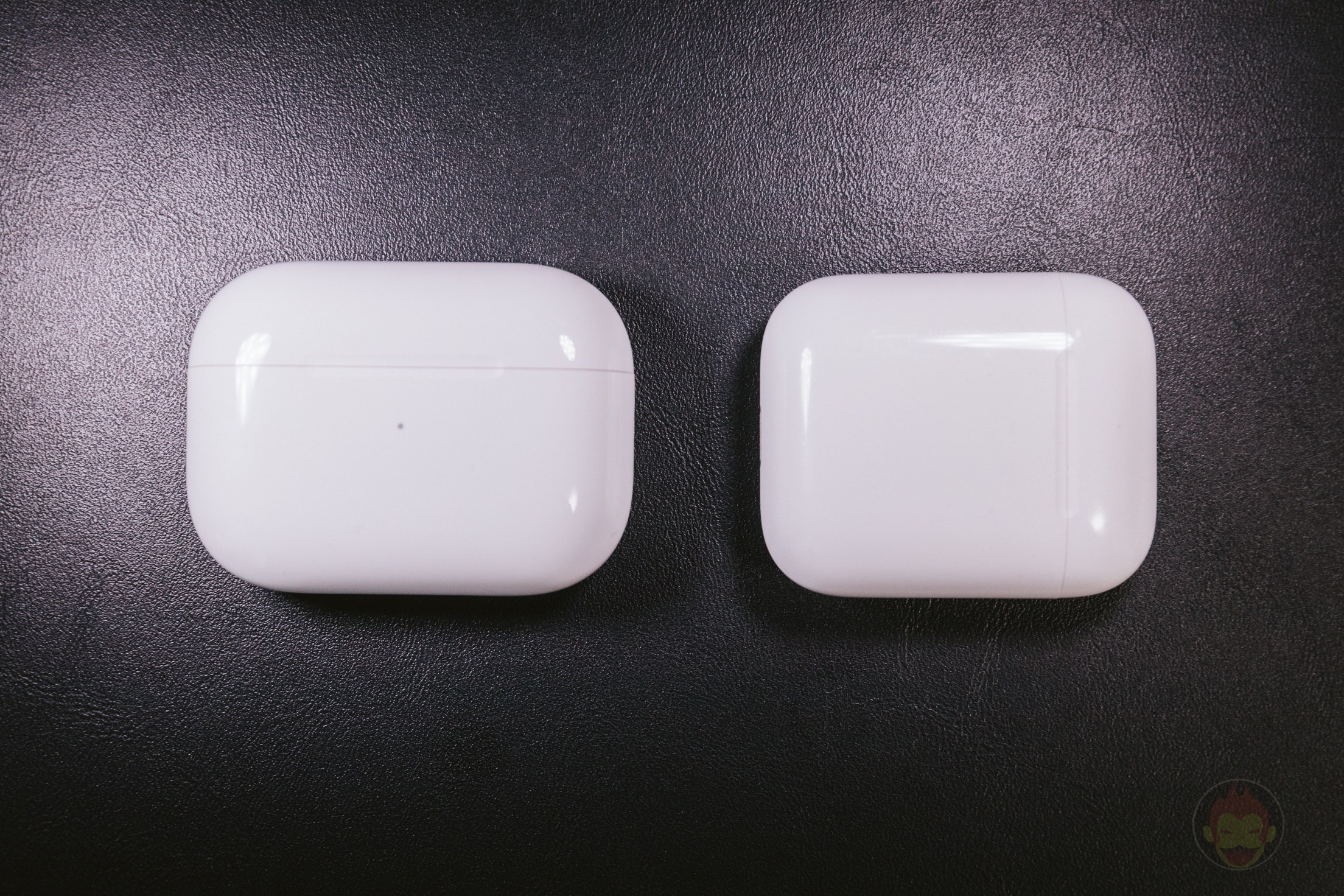 AirPods Pro 2019 Review 17