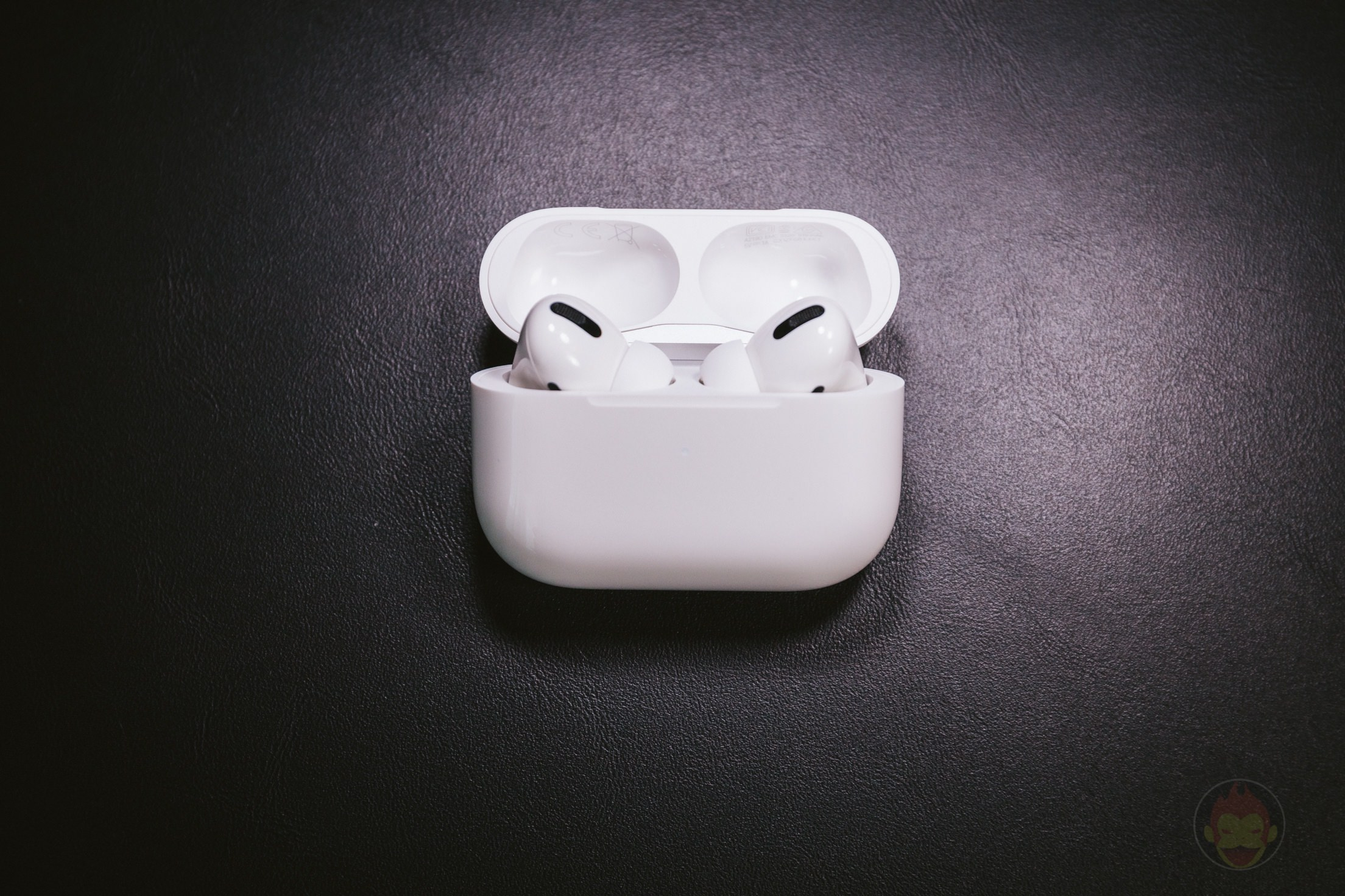 AirPods Pro 2019 Review 18
