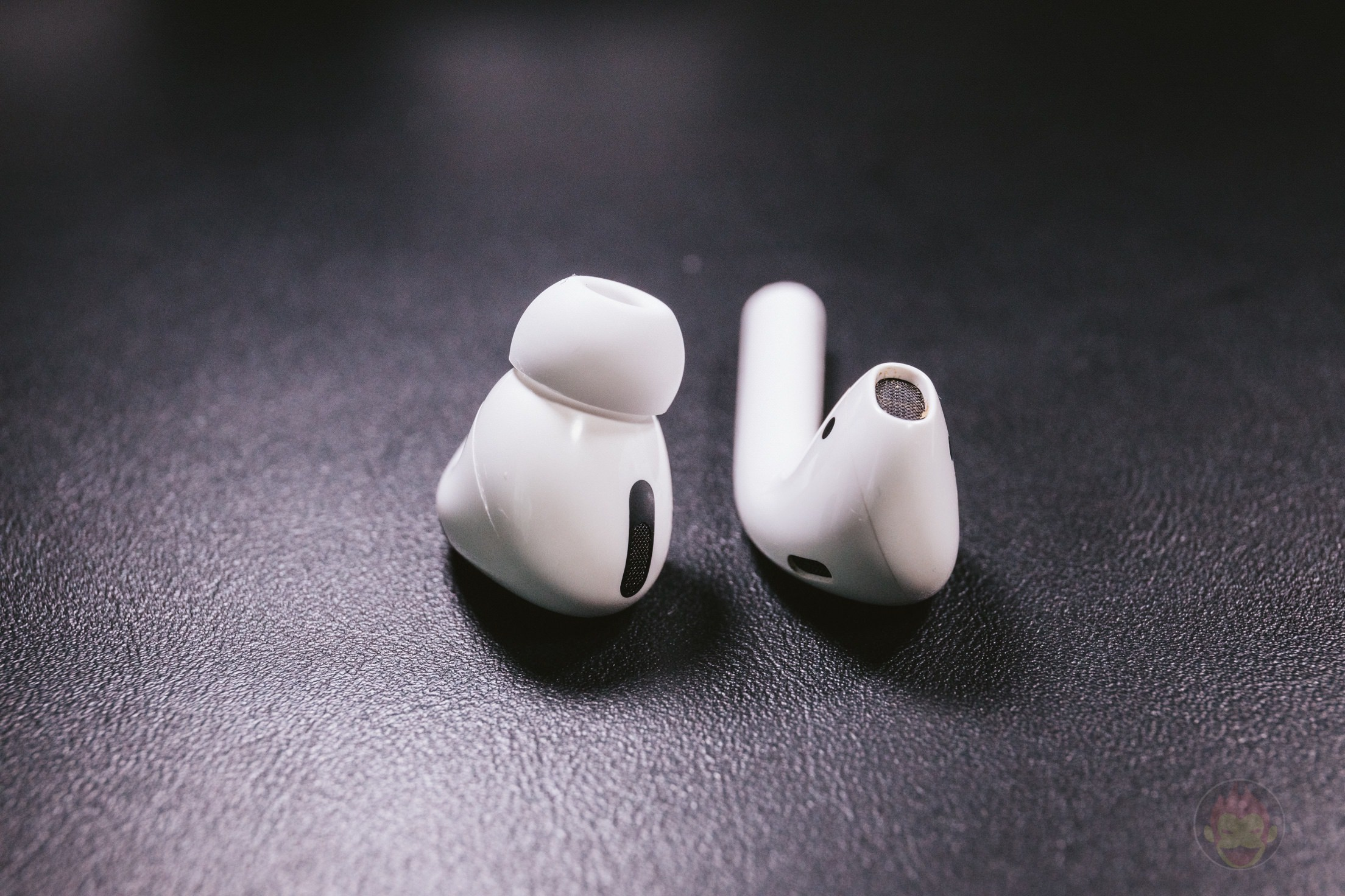 AirPods Pro 2019 Review 20