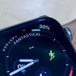 Apple-Watch-Series-5-Always-on-Display-02.jpeg