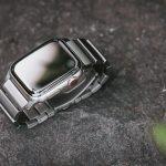 Apple-Watch-Series-5-Review-01.jpg