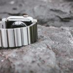 Apple-Watch-Series-5-Review-02.jpg