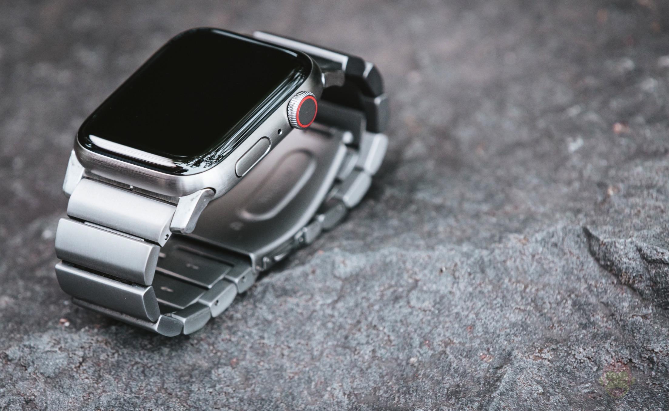 Apple-Watch-Series-5-Review-03.jpg