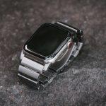 Apple-Watch-Series-5-Review-04.jpg
