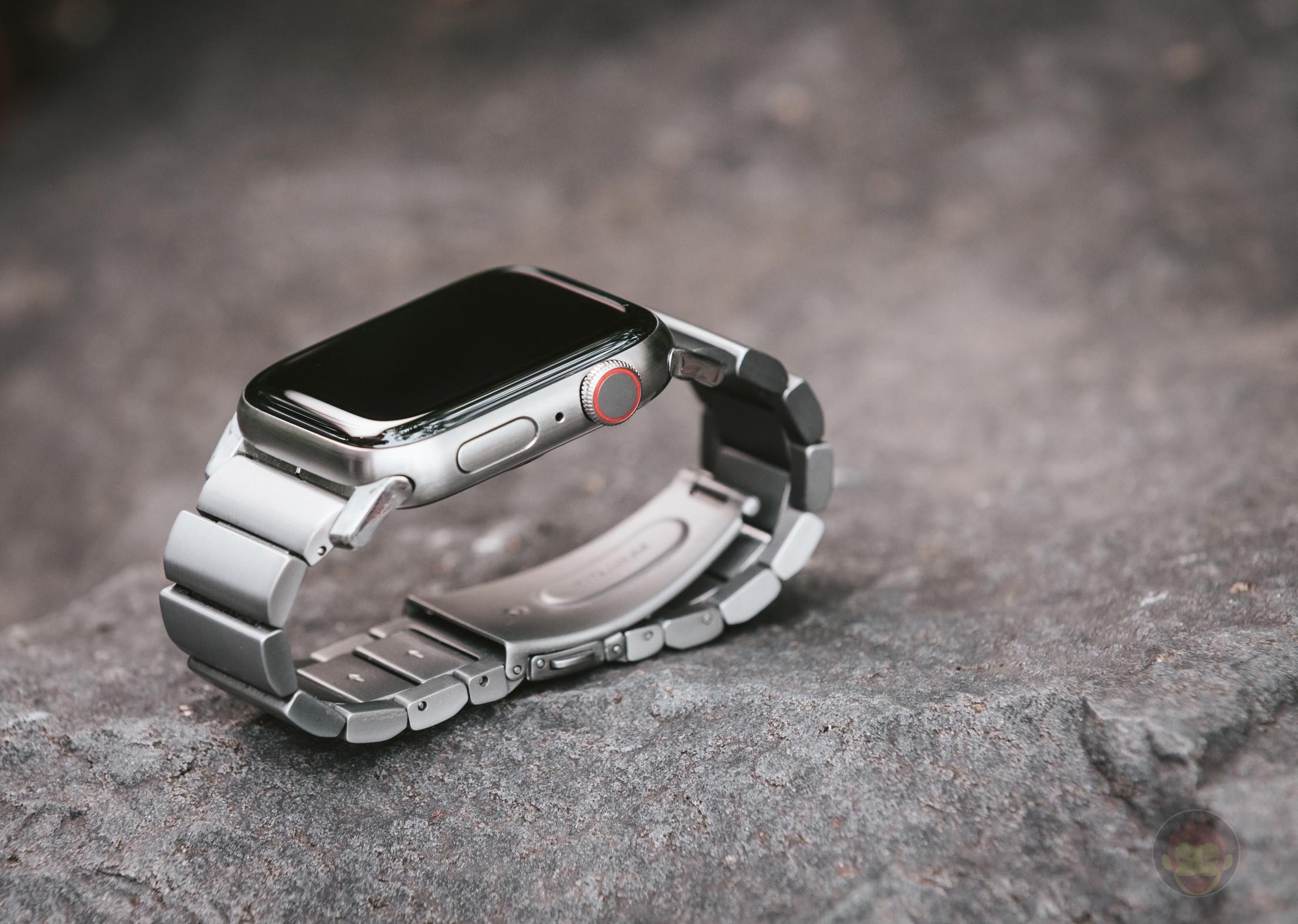 Apple-Watch-Series-5-Review-05.jpg