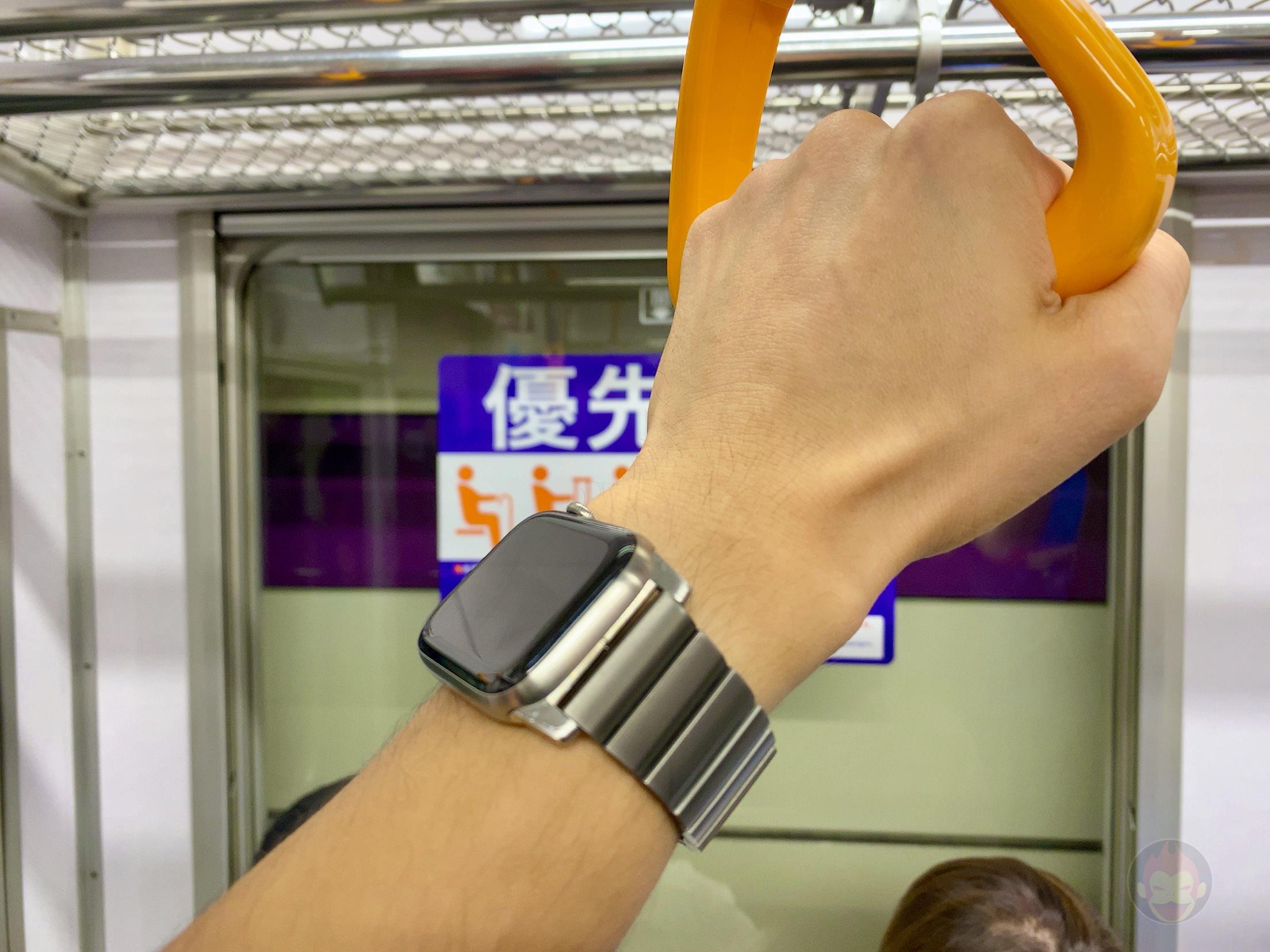 Apple-Watch-Series-5-Review-06.jpeg