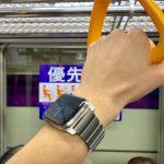 Apple-Watch-Series-5-Review-07.jpeg