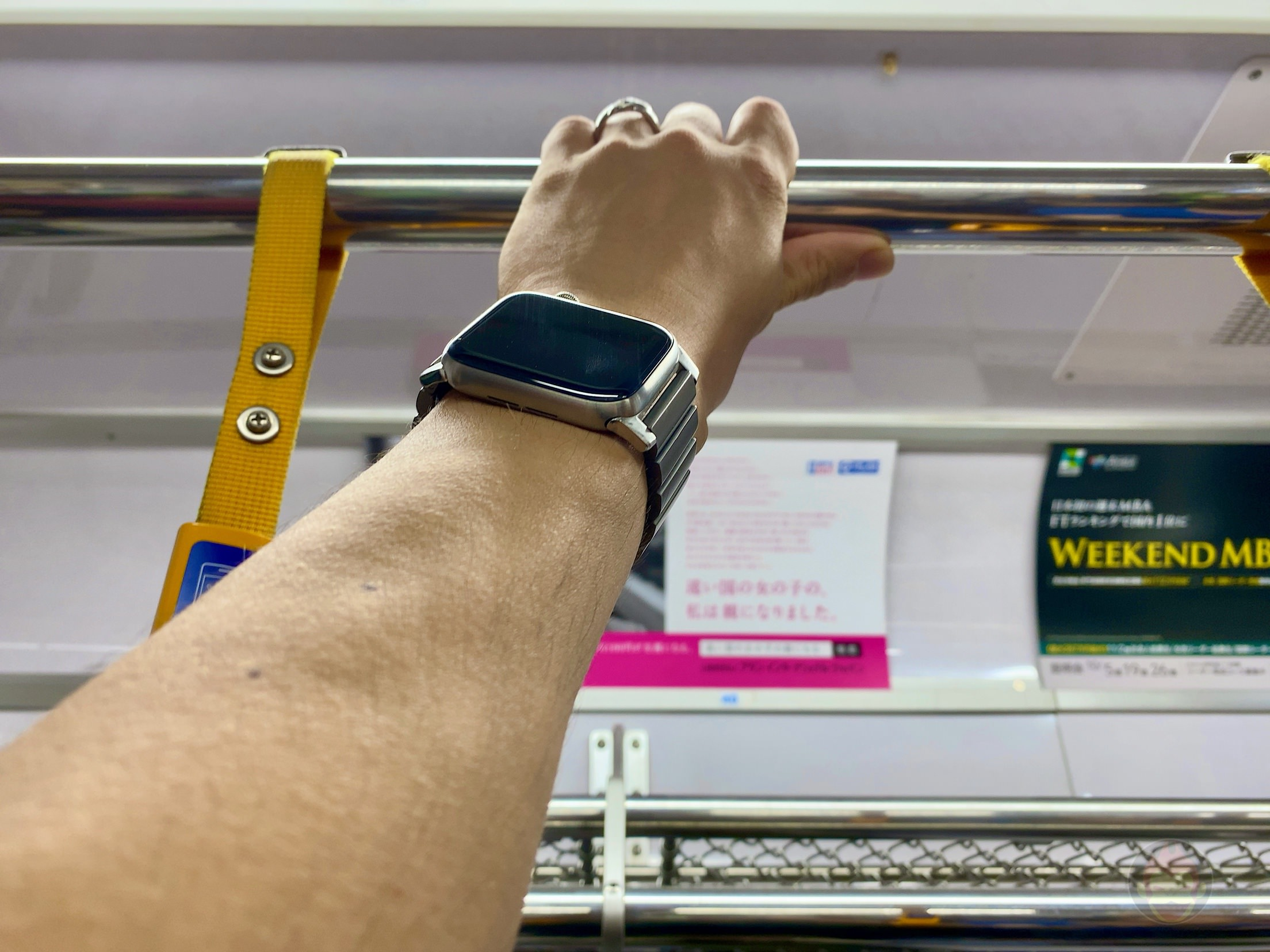 Apple-Watch-Series-5-Review-10.jpeg