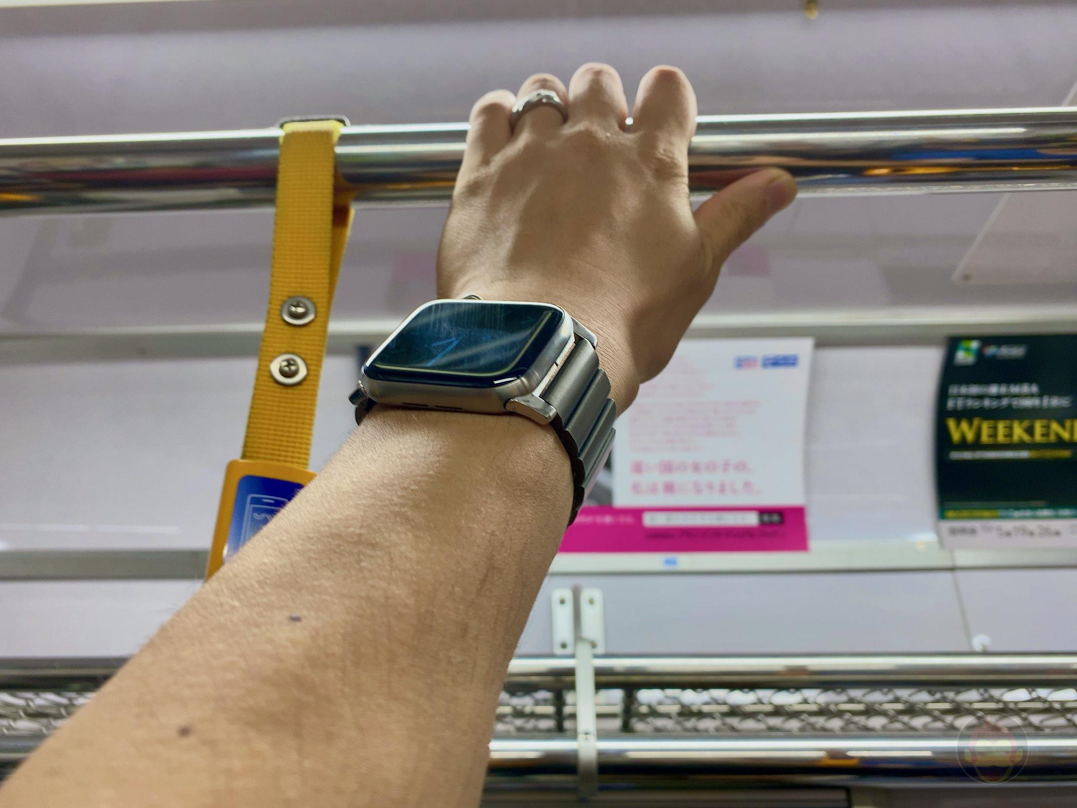 Apple-Watch-Series-5-Review-11.jpeg