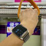 Apple-Watch-Series-5-Review-13.jpeg