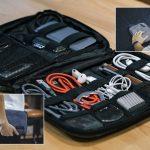 BAGSMART-Gadget-Case-Review-Top.jpg