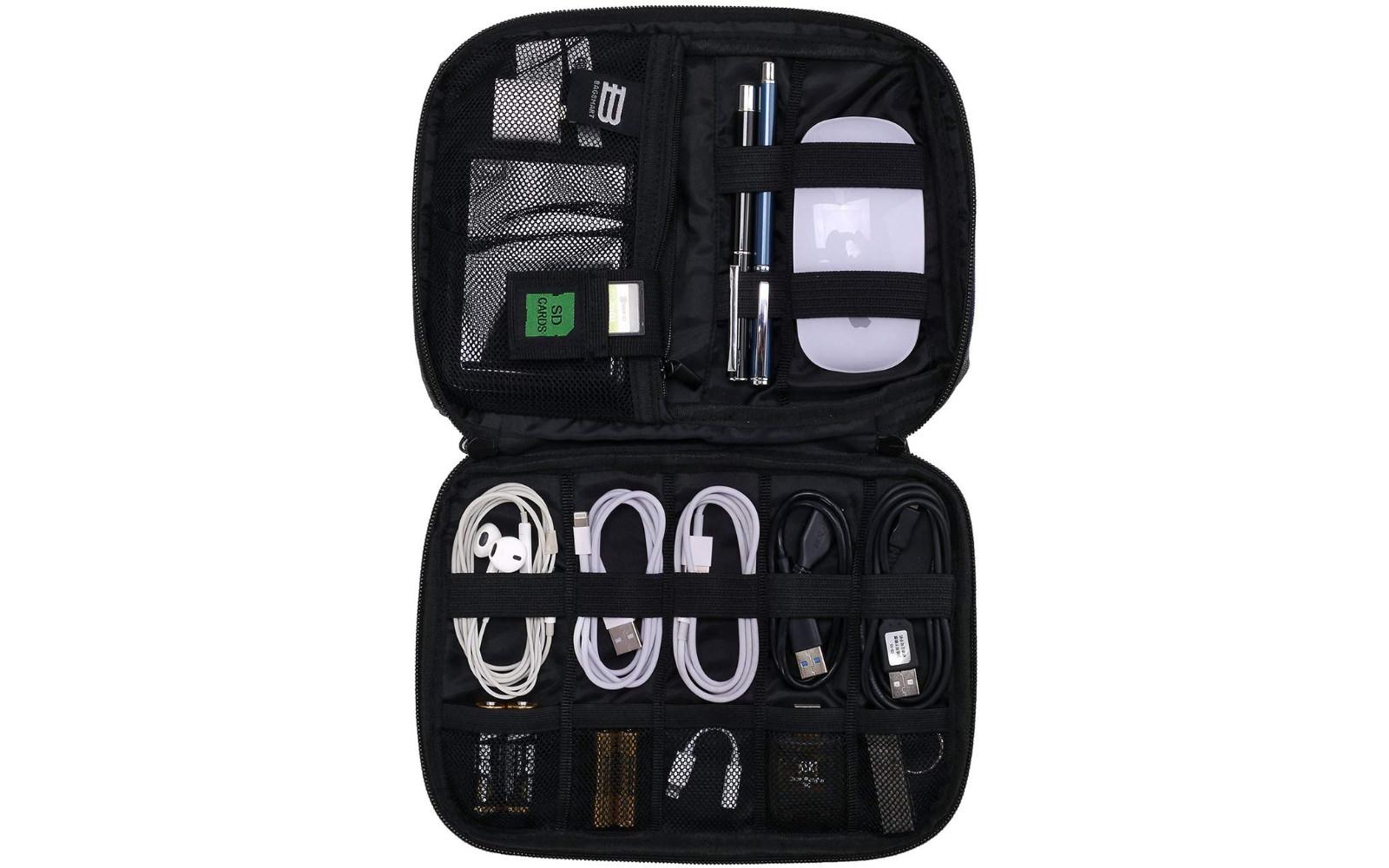 BAGSMART-Gadget-Case.jpg
