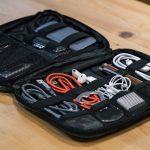 BAGSMART-Gadget-Pouch-Review-06.jpg